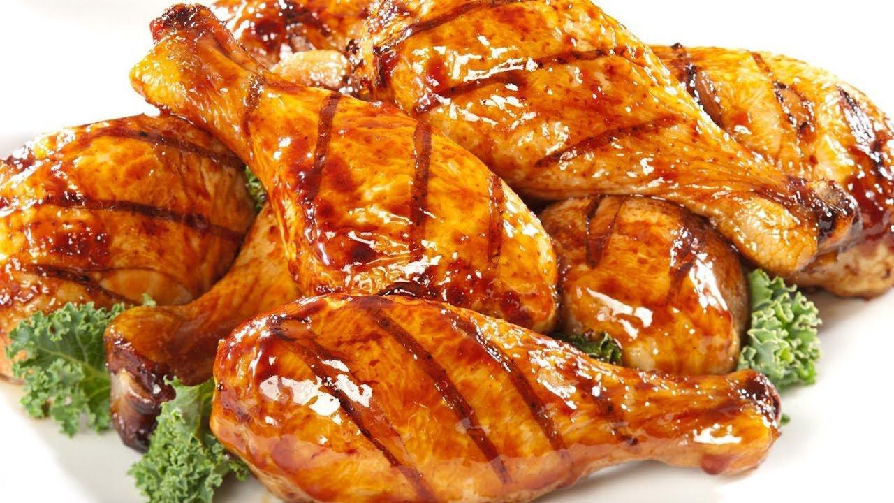 10 Easy Chicken Recipes for Dinner 2017 – How to Make Homemade Chicken – Dinner Recipes iDeas